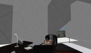 corporate office1_001
