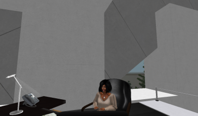 corporate office2_001