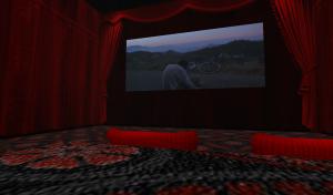 movies2_001
