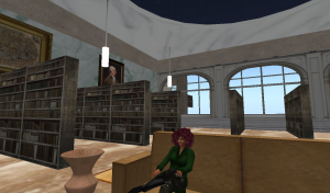 sitlibrary_001