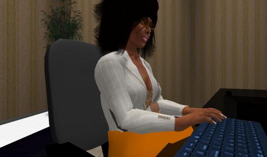 typing3_001