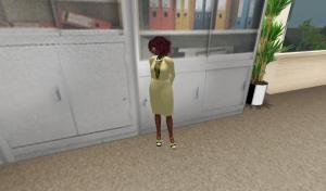 business suit3_001