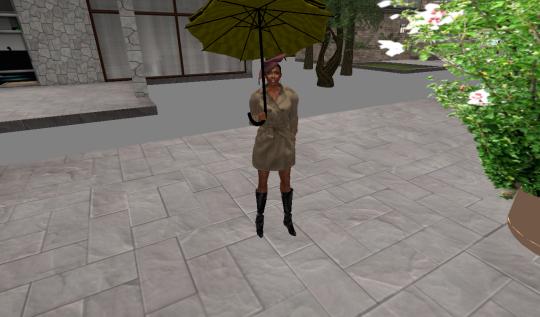 raingear4_001