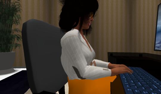 typing4_001
