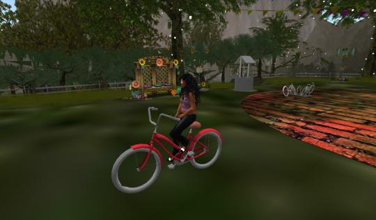 Snapshotbike_001