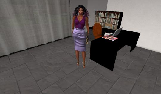 lavendarskirt3_001