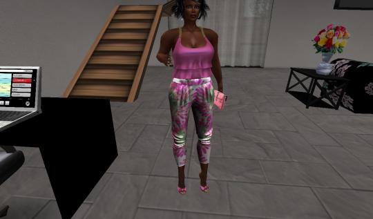 silk-pants2_001
